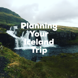 Tile_ Planning Your Iceland Trip